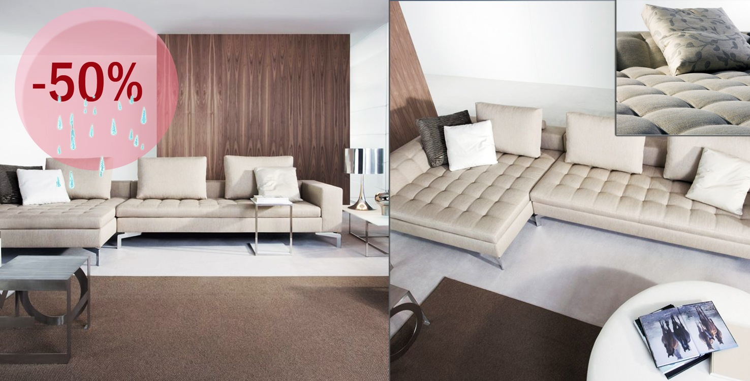 Arenascollection newsletter - Facciamo saltare i bulloni a questo divano ...